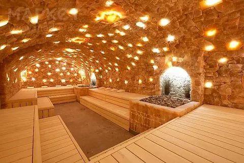 соляные кирпичи для бани: 15 тыс изображений найдено в Яндекс.Картинках