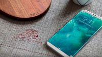 Tecnologica-mente Angela: Deutsche Bank: posticipo del lancio dell'iPhone 8 ...