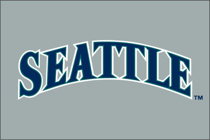 63 Best Sports Logos Images On Pinterest Sports Logos