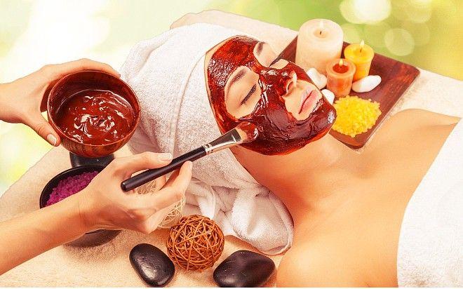 Domácí maska z kávy? Úžasný elixír mládí