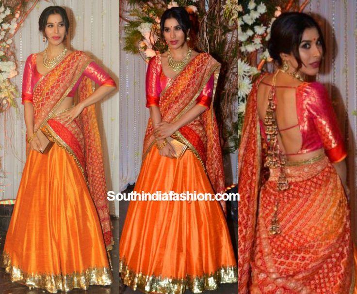 Image result for manish malhotra lehenga