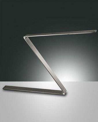 35 besten Moderne Tischleuchten Bilder auf Pinterest Tischlampe - badezimmer lampen g nstig