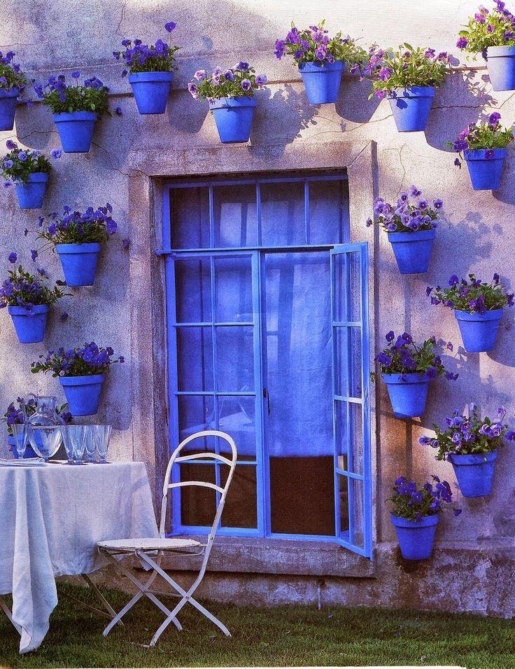 декор стен дачного домика своими руками фото взрослыми стали