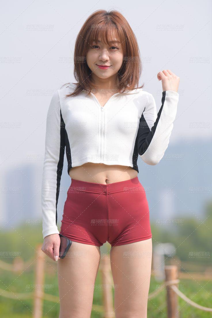 Flat Chested Japanese Girls