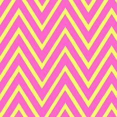 Pink Chevron Wallpaper | Pink Chevron Wallpaper