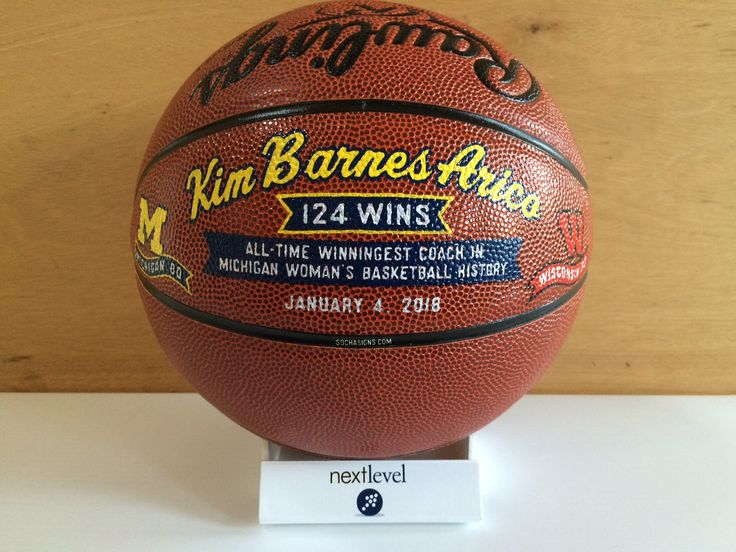 Congratulations Kim Remember To Show Your Gratitude To Your Coaches No Better Way Than With A Custom Decorated Sports Gift From