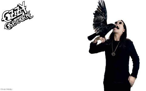 OZZY OSBOURNE EN MÉXICOOzzy Osbourne Regresa a México y como banda invitada Black Label SocietyEl cantante, músico y compositor británico de heavy metal Ozzy Osbourne llega a nuestro país el próximo mes de agosto, presentándose en la ciudad de Monterrey en la Arena Monterrey el 18 de agosto a las 20: 30hrs. y en la Ciudad de México en la Arena Ciudad De México el 20 de agosto a las 20: 30hrs. Con una carrera de más de cuarenta años de actividad. En sus inicios, fue parte de la formación…
