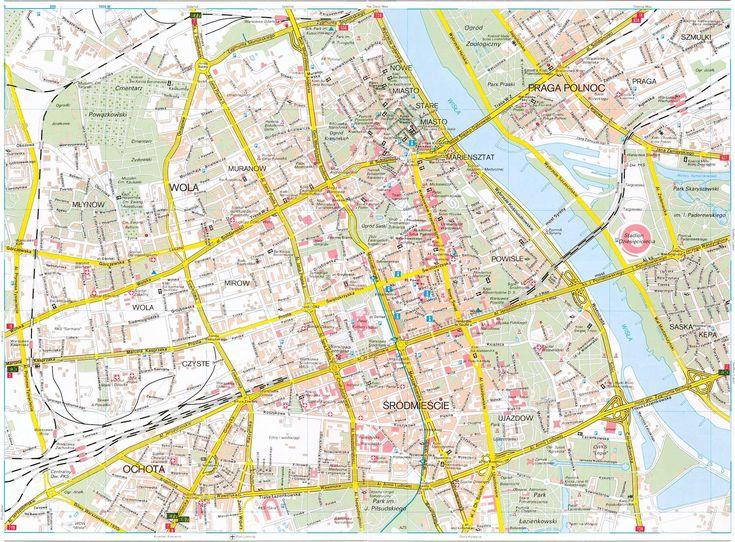 warsaw-map-1.jpg (2154×1589)