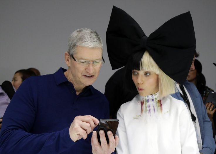 Ce a pregătit Apple pentru septembrie: iPhone Pro, MacBook Pro de 16 inch, AirPods 3 şi iPad nou
