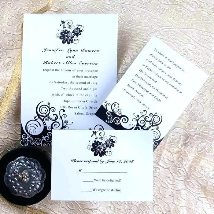 Sri Lankan Wedding Sherwani Free Invitation Cards Wedding Cards Wedding Invitations