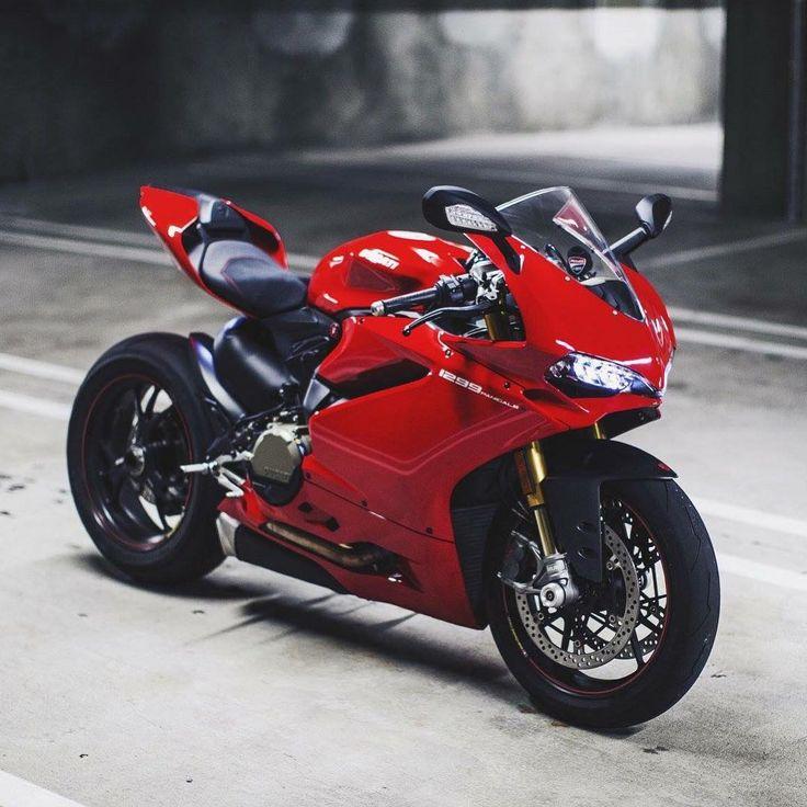 364 best motos - motorcycles  images on pinterest | motorbikes