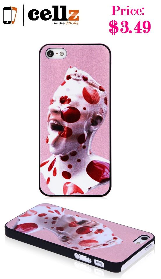 Robbie Williams Case for iPhone 5 5S Case - Famous Celebrity Uk Singer #robbie #williams #case #iphone5 #cover #famous #celebrity #singer #robbiewilliams #iphone5case #iphone5S #cover $3.49