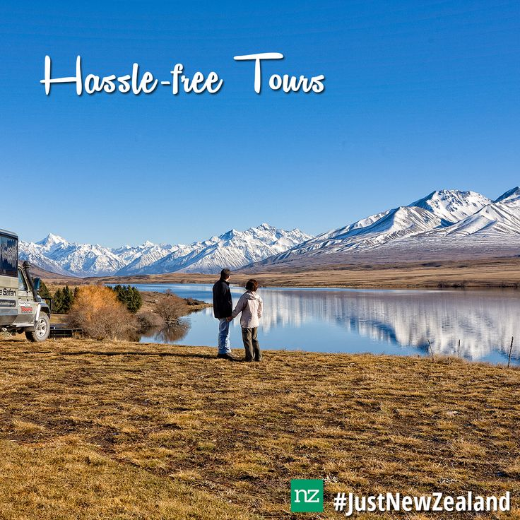 If you visit Christchurch or Methven on your NZ holiday, make sure you add a Hassle-free Tour to your itinerary! #NZ #newzealand #methven #christchurch #canterbury #hasslefreetoursnz #holiday #vacation #tour #lordoftherings #fun #scenic