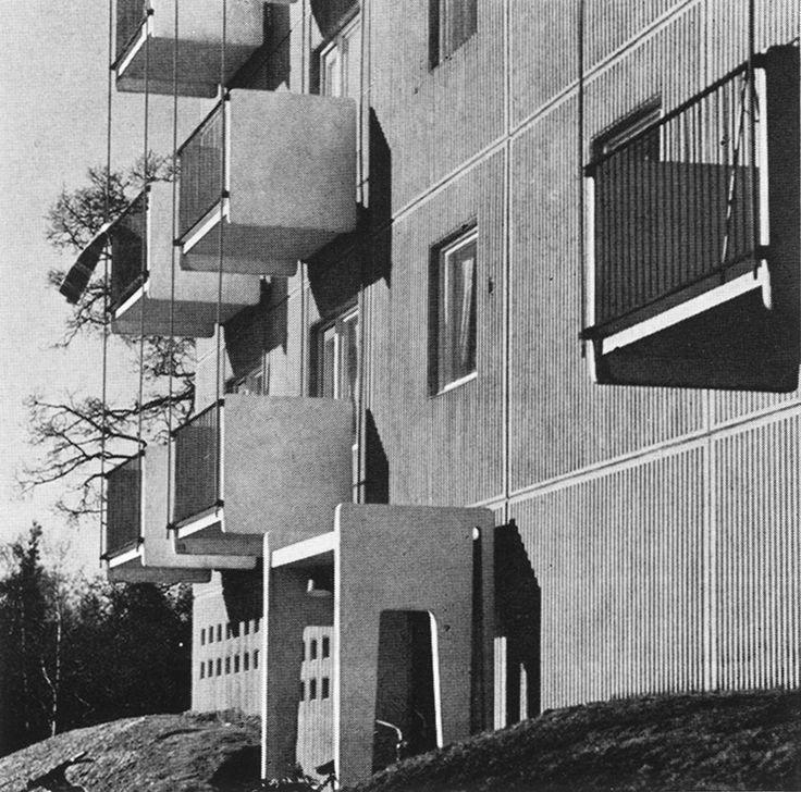 http://fuckyeahbrutalism.tumblr.com/post/76024940511/tower-blocks-vaxjo-sweden-1960s-ralph