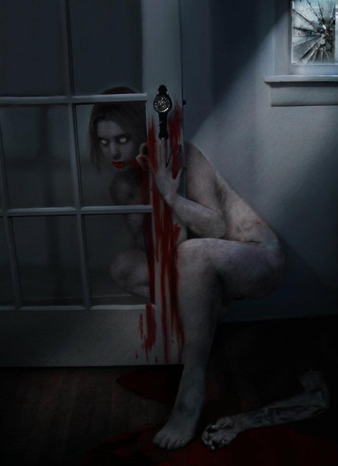 18 Best Crazy Freaky Sex Images On Pinterest  Horror -4471