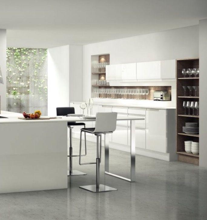 10 mejores imágenes de Cocinas en Pinterest   Cocinas, Mallorca y ...
