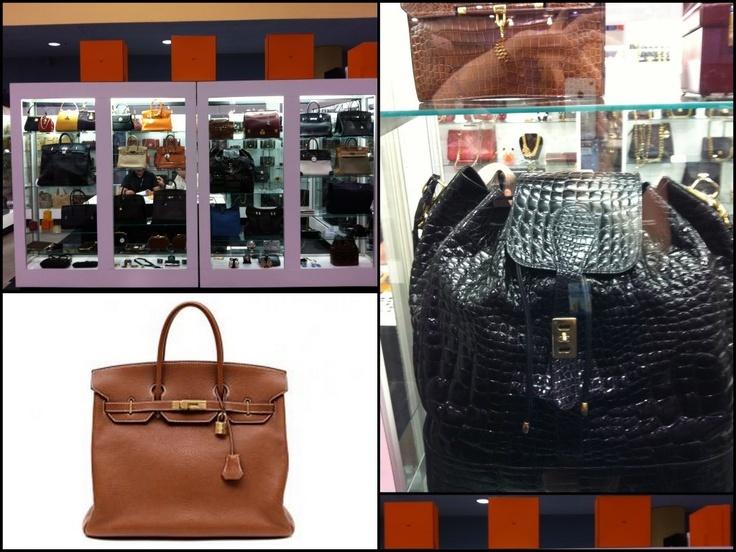Whole Designer Handbags From New York Miami Fl Bags