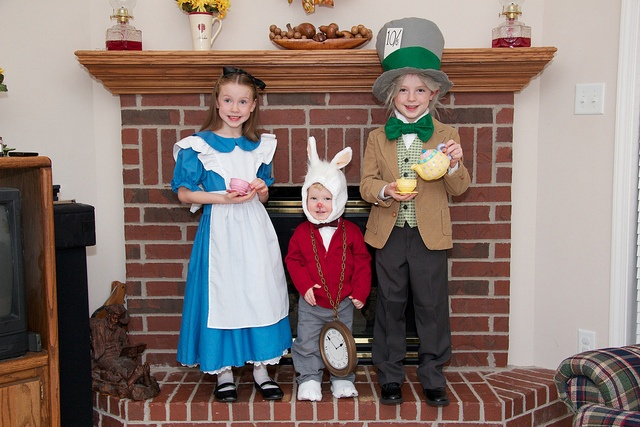 12 curated My kids in costumes ideas by parkerlaurene ...