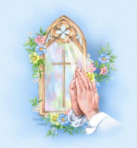 Billede fra http://www.pennyparker1.com/religious15pic.jpg.