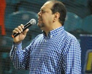 ¡Al fin cantaron bien el Himno Nacional Dominicano en la Serie del Caribe! - Cachicha.com
