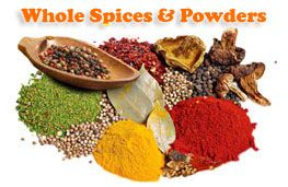 Buy Dry Fruits Online   Dry Fruits Online Shopping India