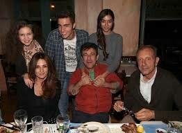 Ταμαμ family