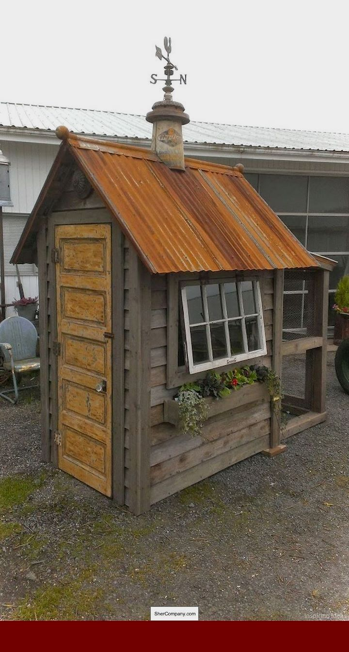 Free diy 10x12 storage shed plans and pics of storage shed