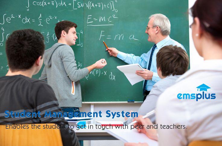 #educationmanagementsoftware,#schoolmanagementsoftware,#universitymanagementsoftware,#collegemanagementsoftware