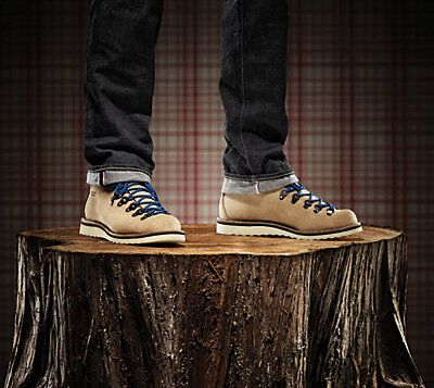 24 best images about Danner on Pinterest | Trading company, Lace ...
