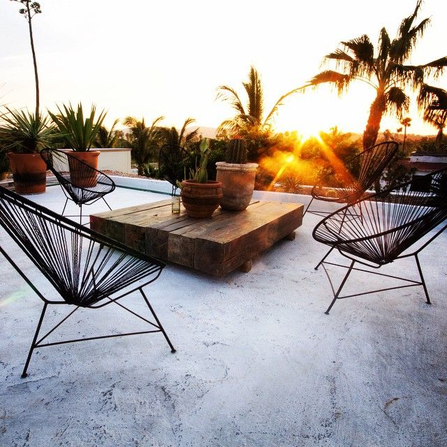Charming Drift San Jose In Baja Mexico Link To Our Airbnb Listing Here  Www.driftsanjose.