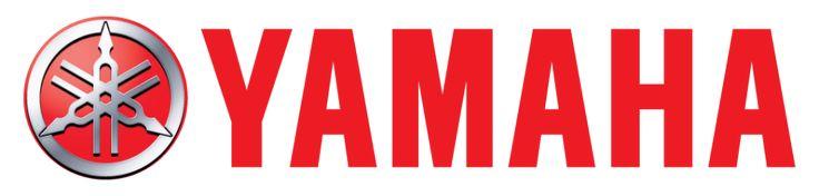 yamaha_logo.png (940×225)