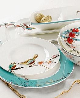 Fine China at Macy's - China Dinnerware, Fine China Dinnerware - Macy's