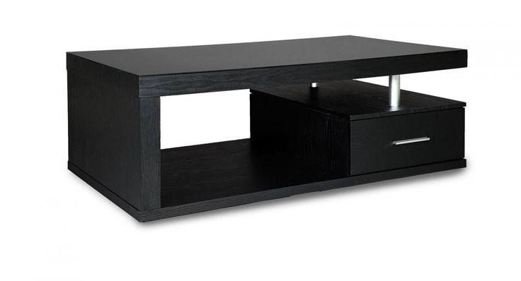 Genova Coffee Table | Rochester Furniture