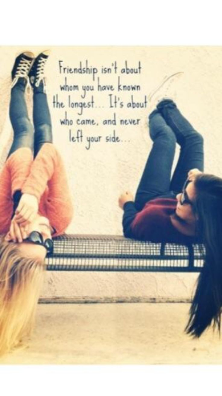 Quotes About Long Lasting Friendship 205 Best Inspirational Quotes Images On Pinterest  Inspire Quotes
