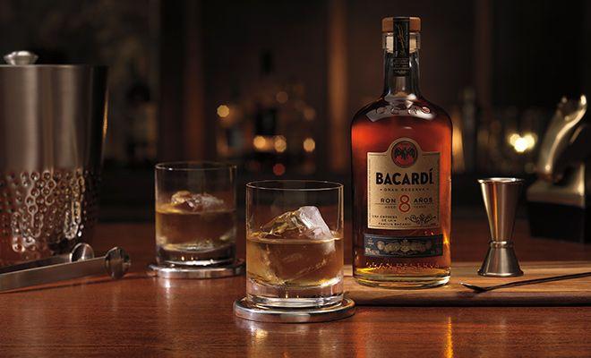Top Ten Best Rum Brands in India 2018 :http://www.khbuzz.com/2018/02/04/top-ten-best-rum-brands-in-india/