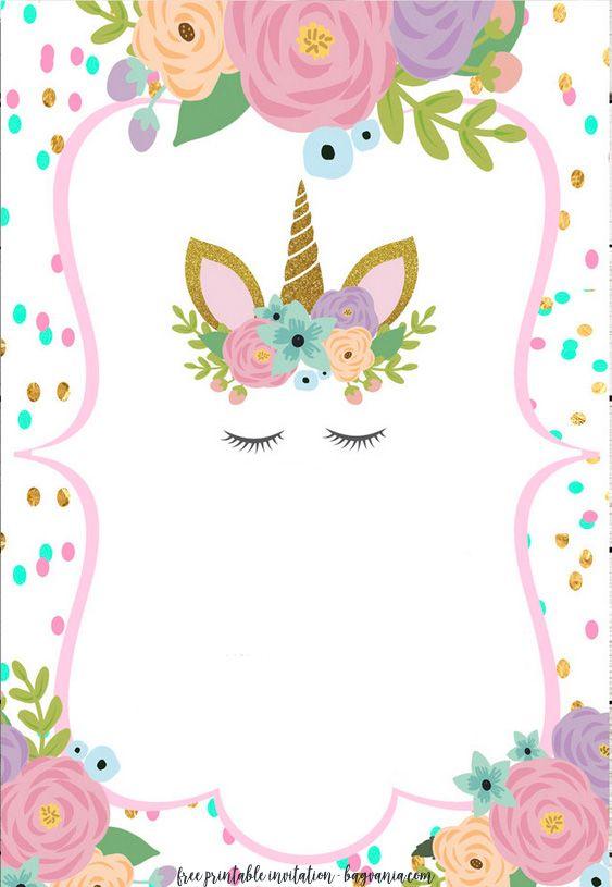 happy birthday card templates