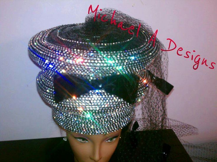 Michael A Designs Badd Madd Hatter Pinterest Michael O 39 Keefe And Design