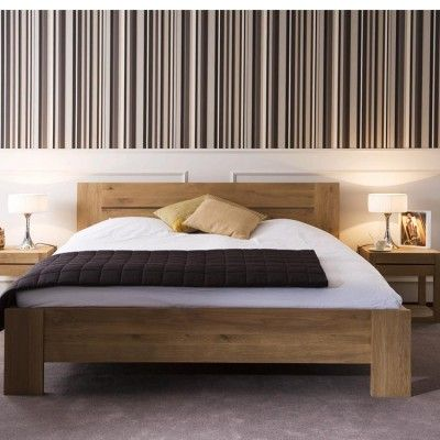 85 best Holz images on Pinterest Wood, Live and Aged wood - möbel inhofer schlafzimmer