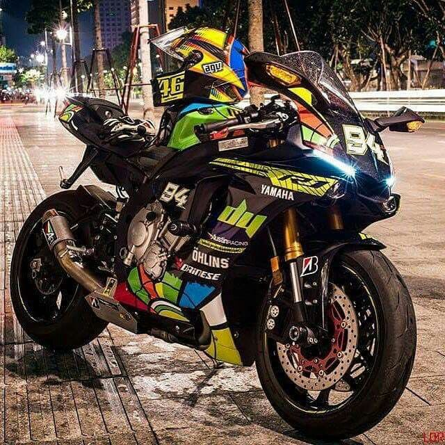 Yamaha R15 Vs Karizma Zmr together with 2015 Yamaha Fz 07 Usa together with Dt 250 B 1975 besides Harga Yamaha T Max together with 2017 Ktm Duke 390 Unveiled India Lauch Price Specs Pics Features 331222. on benelli 250 white