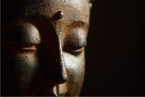 How to Awaken into No-Mind in Meditation