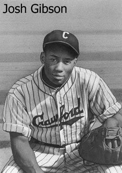 negro leagues essay Facts & information about the negro leagues, african-american professional baseball leagues in black history negro league summary: in the nineteenth century and before, blacks were prohibited from playing professional baseball in white major and minor leagues.