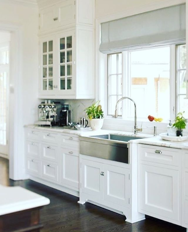 1000 Images About Kitchen On Pinterest: 1000+ Images About Kitchen Ideas On Pinterest