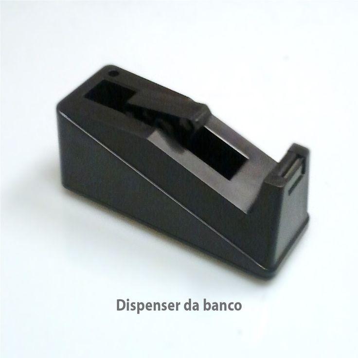 Dispenser per nastri adesivi - Etichettificio Pugliese