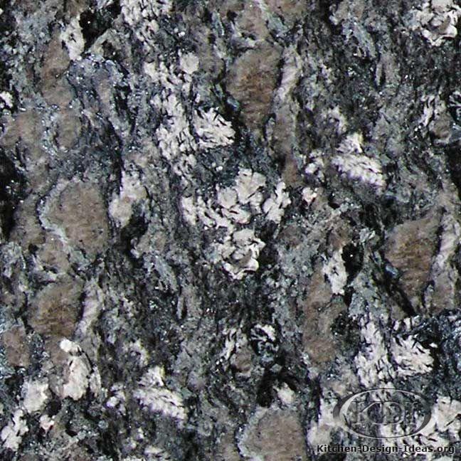 Ibere Mari Blue Granite Leather Kitchen Design Ideas Org Leather Kitchen Blue Granite Granite