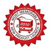 The Top 10 Most Memorable New Product Launches report from Schneider Associates