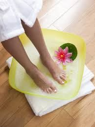 Image result for spa party ideas for adults
