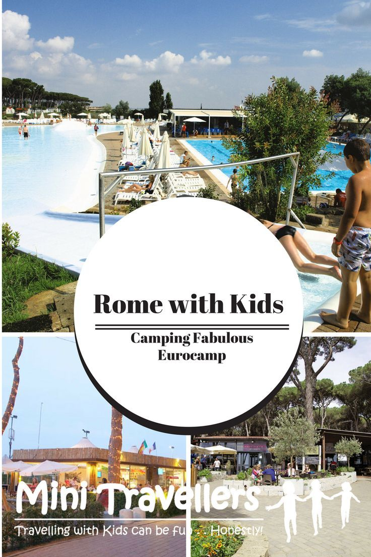 This half term we decided to go on a city break adventure to Rome with our three children aged 2, 3 and very nearly 6!  During our week we made real Italian pizza and went to the Vatican with all the kids thanks to Rome4Kids; we toured the Colosseum with