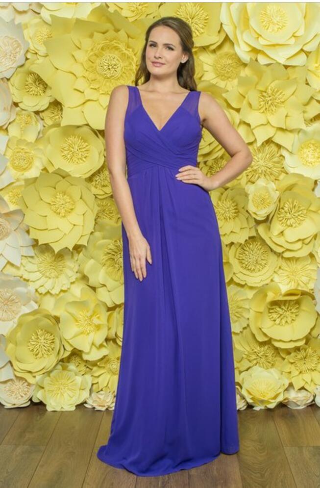 168 best Bridesmaid Dresses Australia images on Pinterest ...