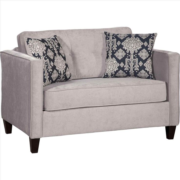go sleeper sofa sale best decoration cindy crawford home tan key west s lake cindy rooms to go sleeper sofa sale crawford