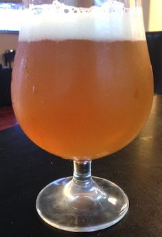 Double IPA recipe. Maine beer dinner DIPA clone